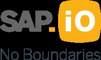 SAP.iO-NB-Logo-Positivetransparent-1