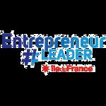 entrepreneur-leader-logo