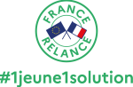 logo1j1s-france-relance