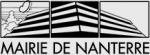 mairie nanterre